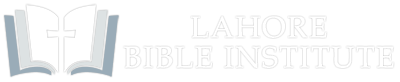Lahore Bible Institute